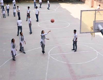 hamdard public school holiday homework 2013